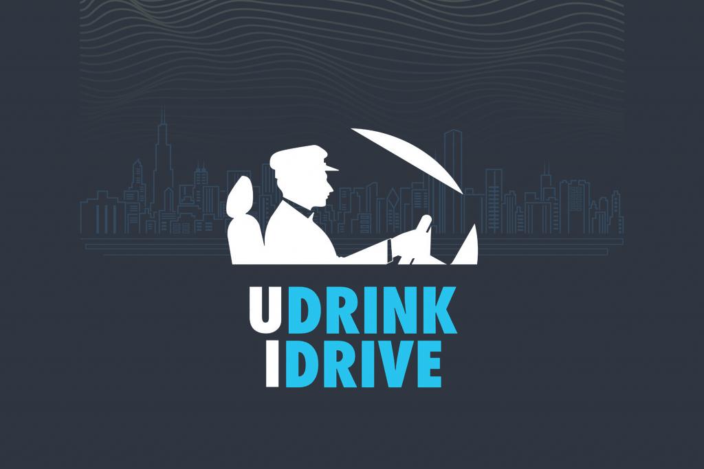 U Drink I Drive – สตาร์ทอัพตอบโจทย์คนเมือง โดยปรางค์-ศรีกาญจนา