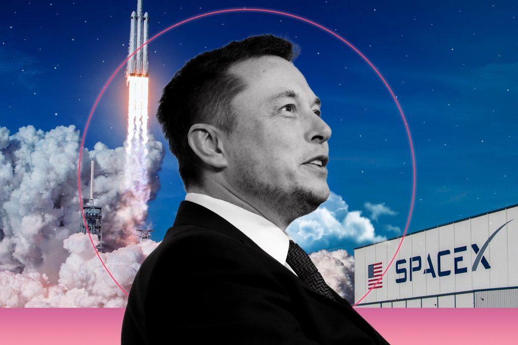 """Start With Why"" เคล็ดลับความสำเร็จ – จาก Steve Jobs สู่ Elon Musk"