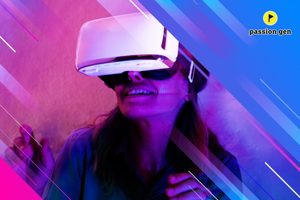 Virtual Business ไป-ไม่ไป… รู้ไว้ก่อนจะคุยกับนายไม่รู้เรื่อง !!